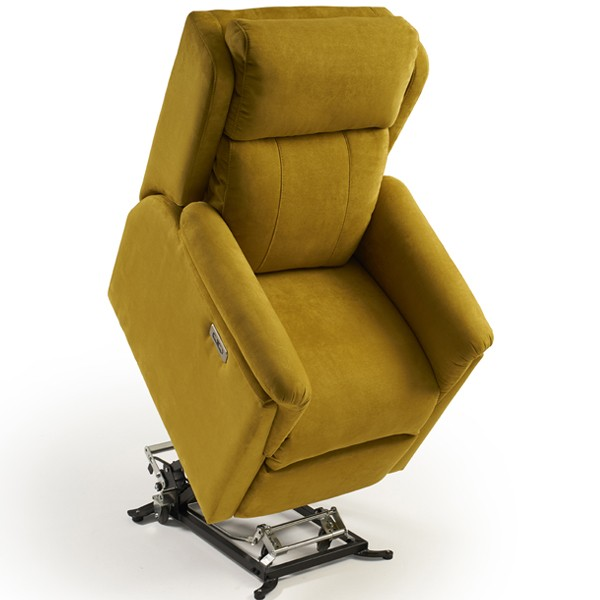 butaca levanta-personas sicilia elevada muebles polque