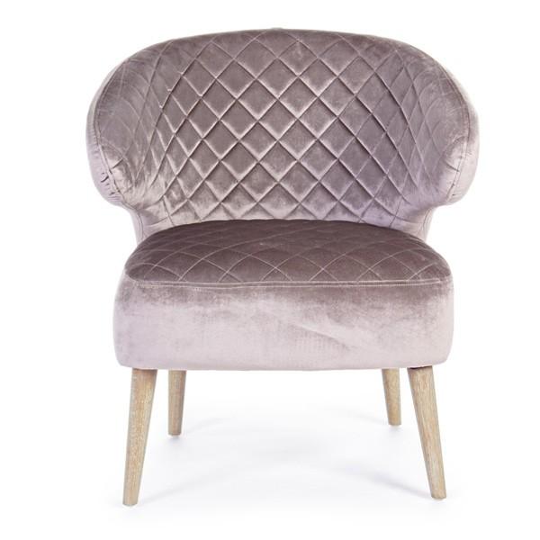 silla comedor nordica paolo muebles polque