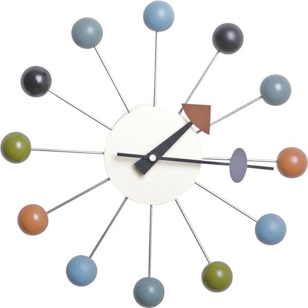 reloj de pared glenda muebles polque