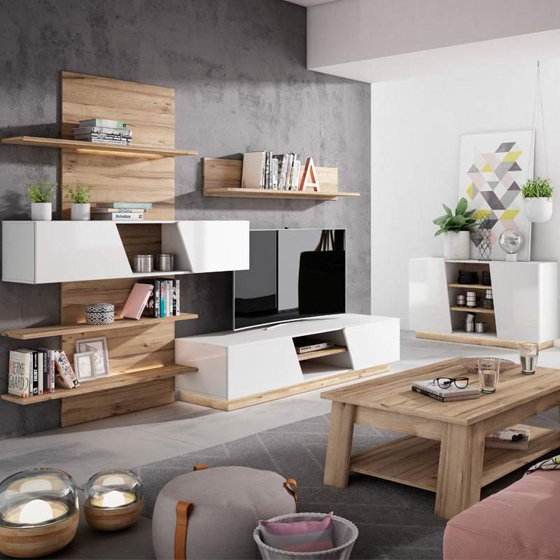salon apilable hulon muebles polque