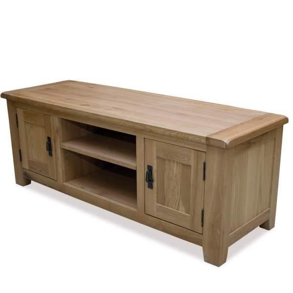 Mueble TV Oak