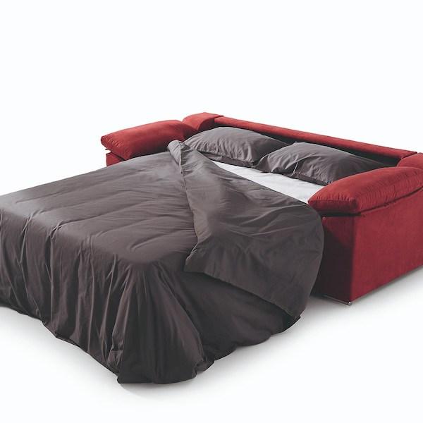sofá cama facil