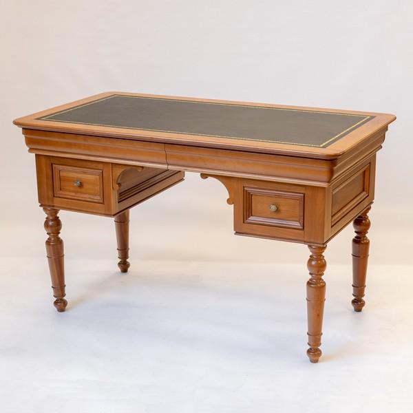 Mesa de escritorio Atenea de Muebles Polque
