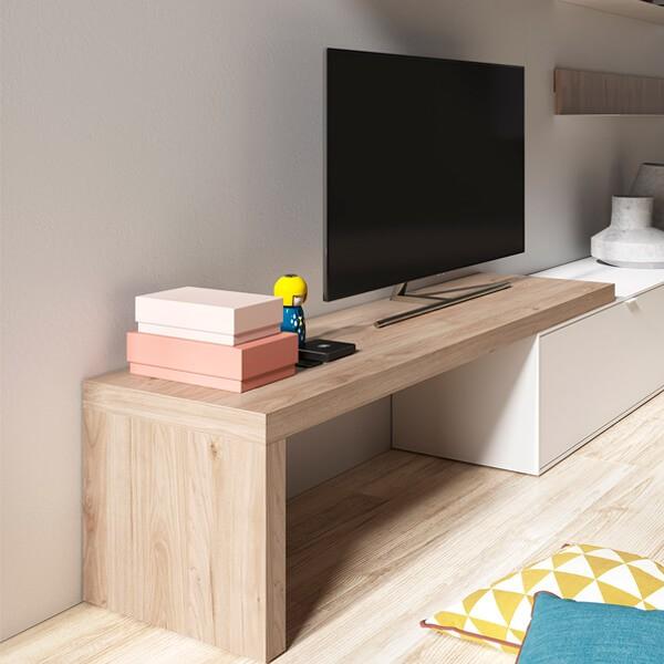 Mueble TV Vorne