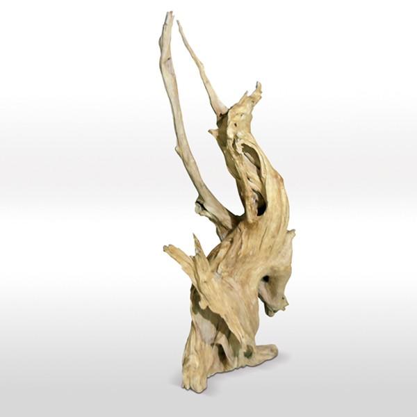 Escultura Unique