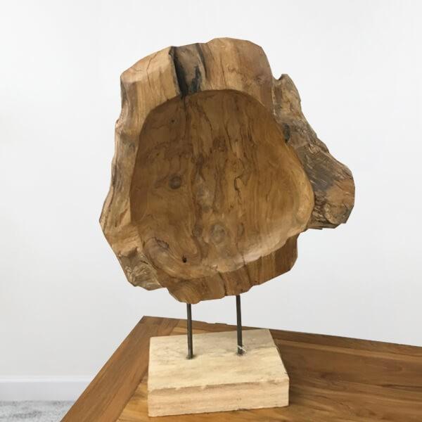 Figura Deco Unique