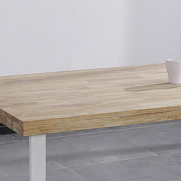 Mesa de comedor Natur
