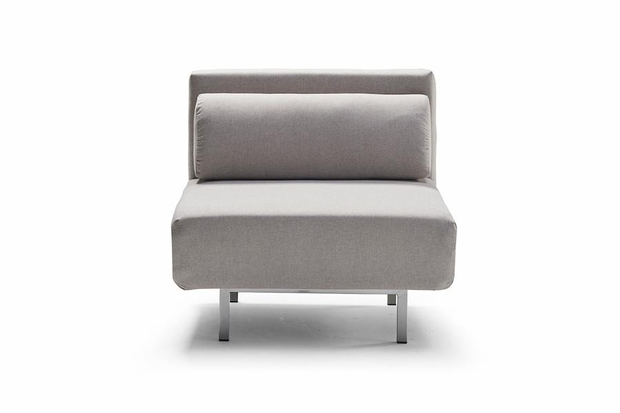 sofá cama pequeño muebles polque