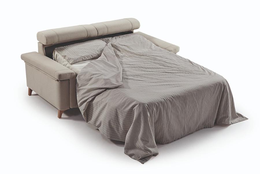 sofá cama 2 metros
