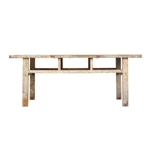 Mesa de comedor Fuji