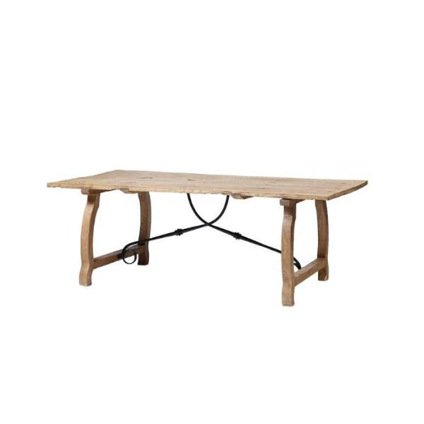 Mesa de comedor Fumiko