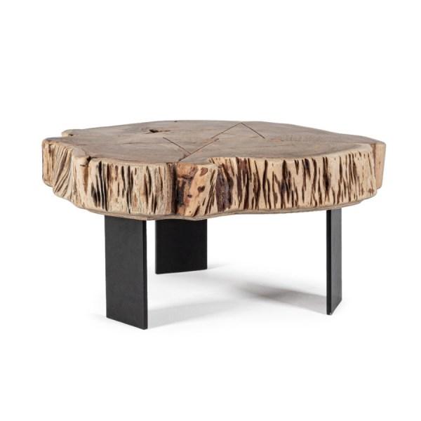 mesa auxiliar afrika