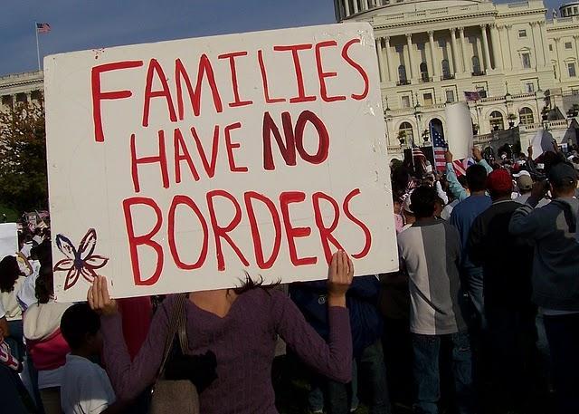The Case for Comprehensive Asylum Reform