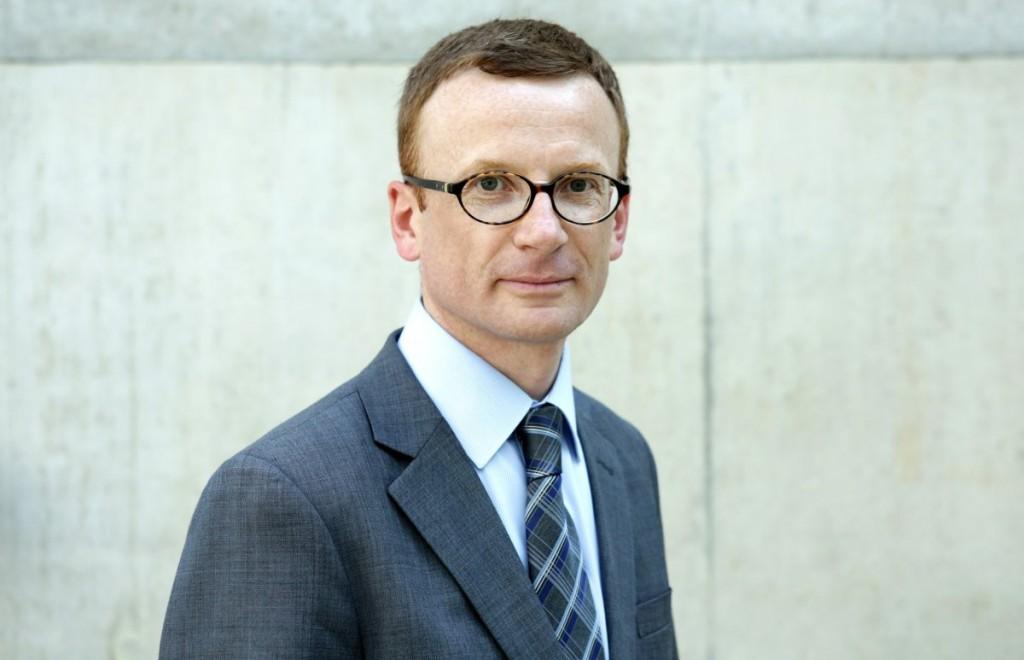 Wojciech Arndt Kongres Polska Wielki Projekt