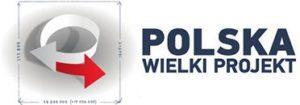 Kongres Polska Wielki Projekt