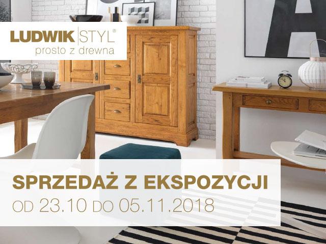 ludwik-styl-23-10-5-11-2018
