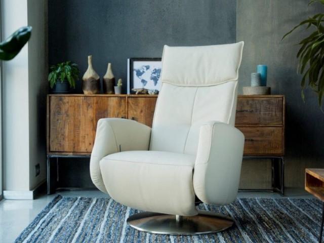 Livingroom fotel Blesa kw