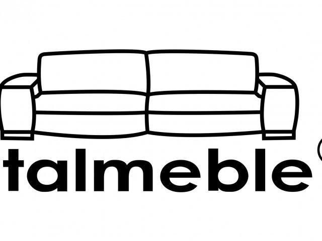 logo_Italmeble.cdr