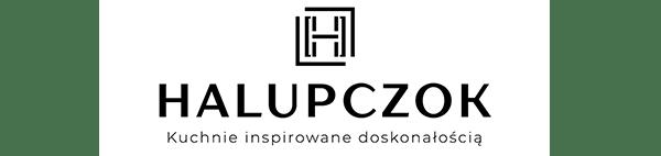 halupczok_logo600new