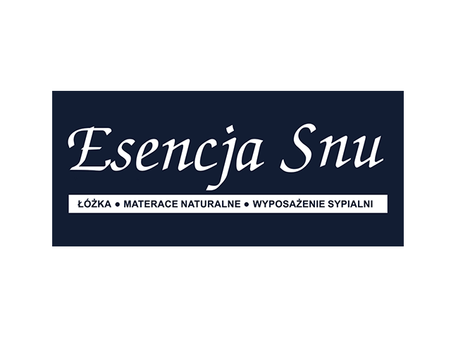 esencja-snu-post-logo