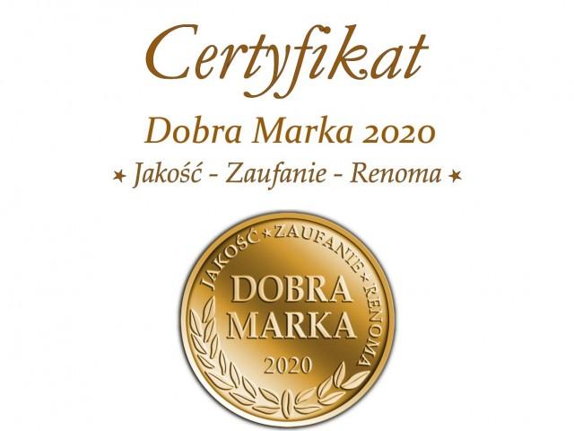 Certyfikat_Rad_Pol-1