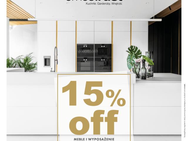 promocja-15%
