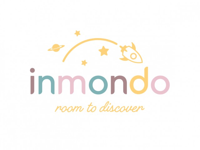 INMONDO_LOGO_COLOR_TAGLINE
