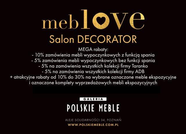 MEBLOVE_640X460_4