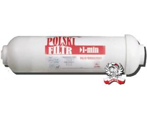 «Polski Filtr» L-MIN