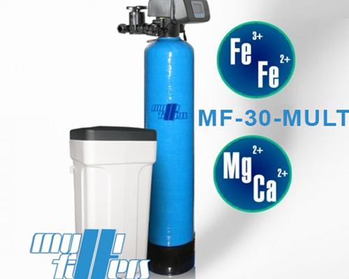 MF-30-MULTI