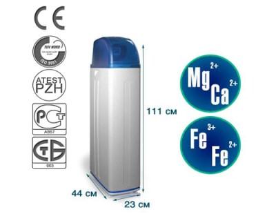 Multifilters Maxi Kombo