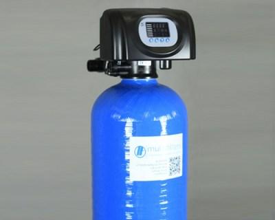 Знезалізувач / обезжелезиватель Multifilters MF-76-AIR