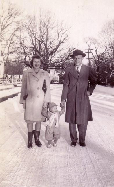 christmas-19471225