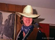 Chris_Cowboy