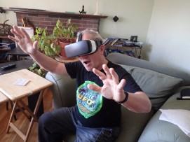 virtualreality-20160319-15