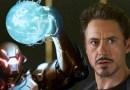Veja o Treinamento de Robert Downey Jr. para interpretar o Homem de Ferro