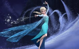frozen uma aventura congelante