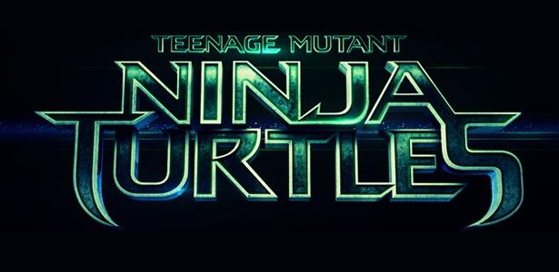 Tartarugas Ninja – Primeiro Trailer