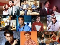 atores de serie que fizeram sucesso no cinema