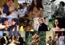 filmes baseados na literatura brasileira