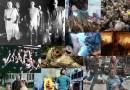filmes sobre zumbis