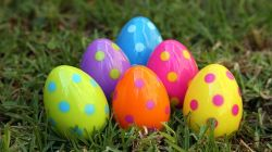 o que sao easter eggs
