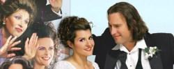 casamento grego