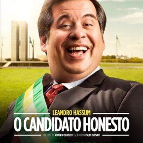 candidato honesto