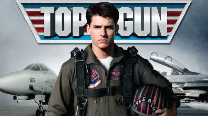 Top-Gun-Movie