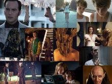 10 Novos Filmes de Terror