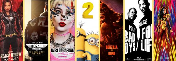 melhores filmes 2020