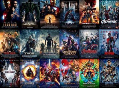 filmes series legalmente online gratis