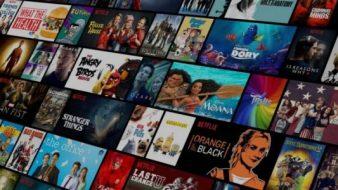 filmes gratis online