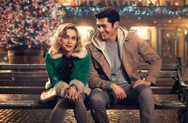 10 filmes de comédia romântica